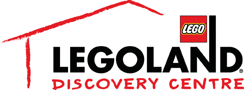 LEGOLAND DC EU Logo Pos Red JPG Removebg Preview